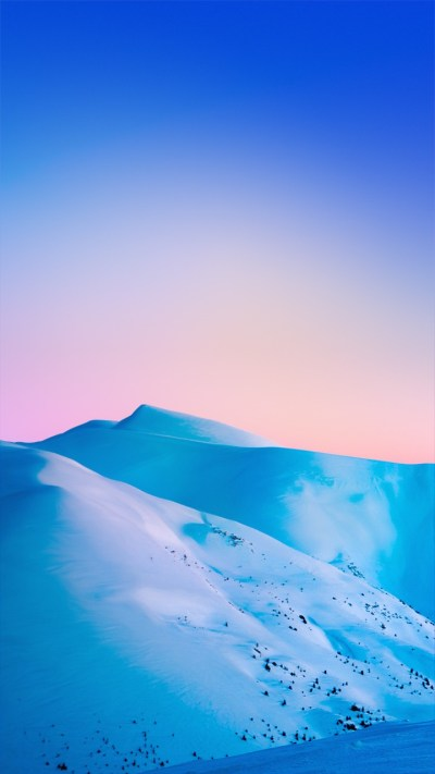 Download MIUI 9.5 Stock Wallpapers in High Quality - ZIP File Included