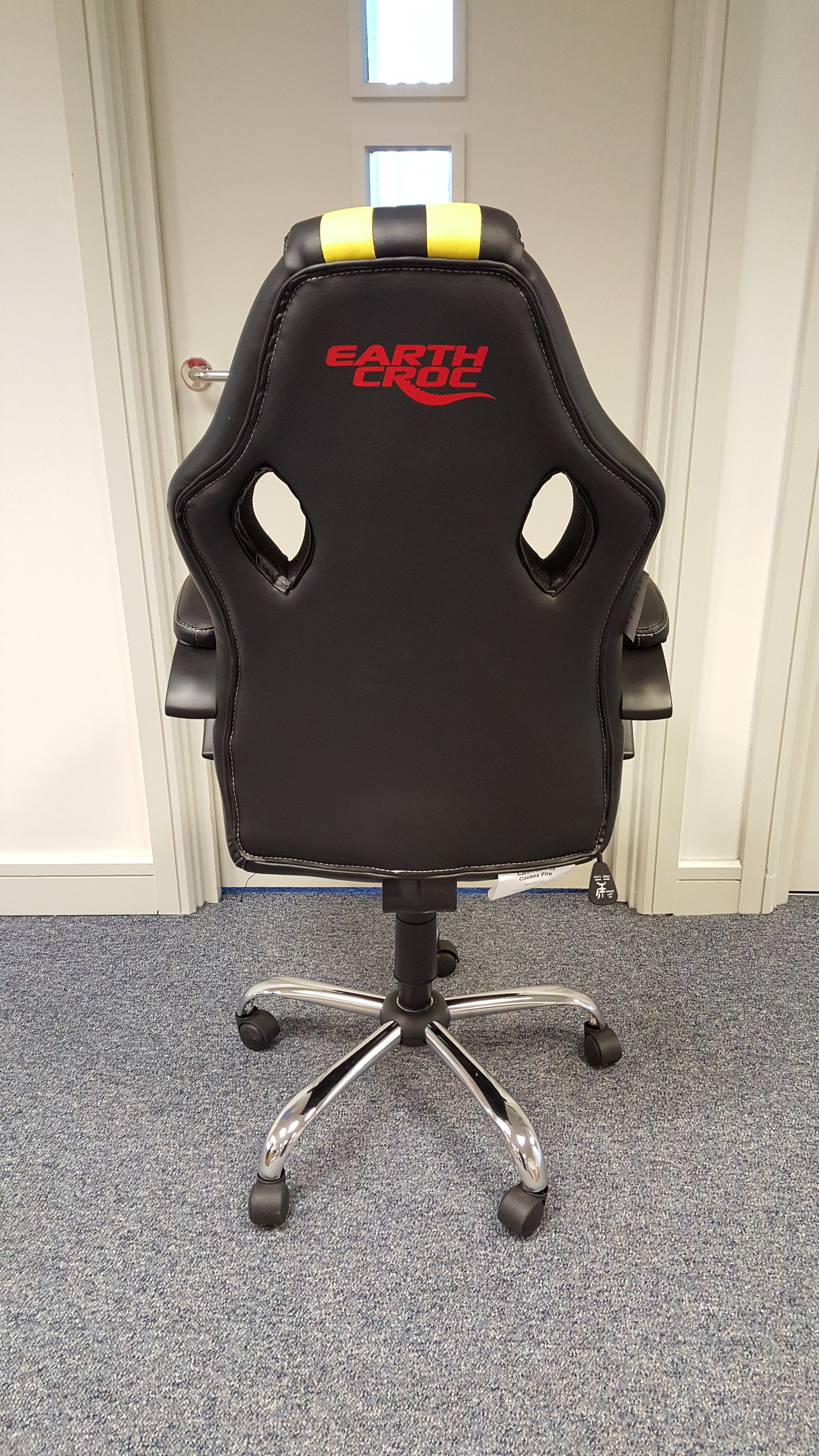 n buy uk overclockers expensive gaming series dxracer online black formula oh brands chair