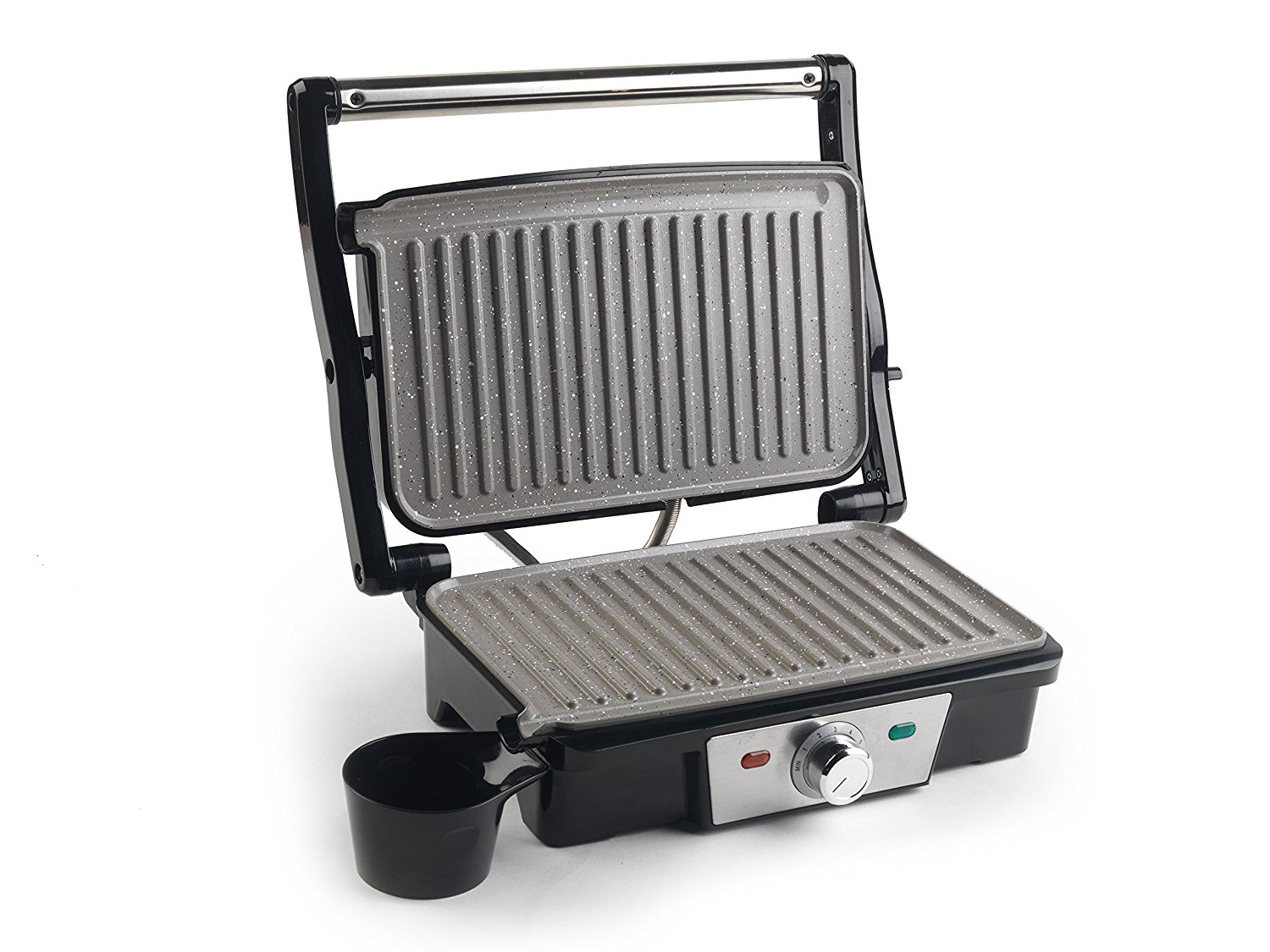 Grille Panini Progress 180 Health Grill Panini Maker Review Droidhorizon