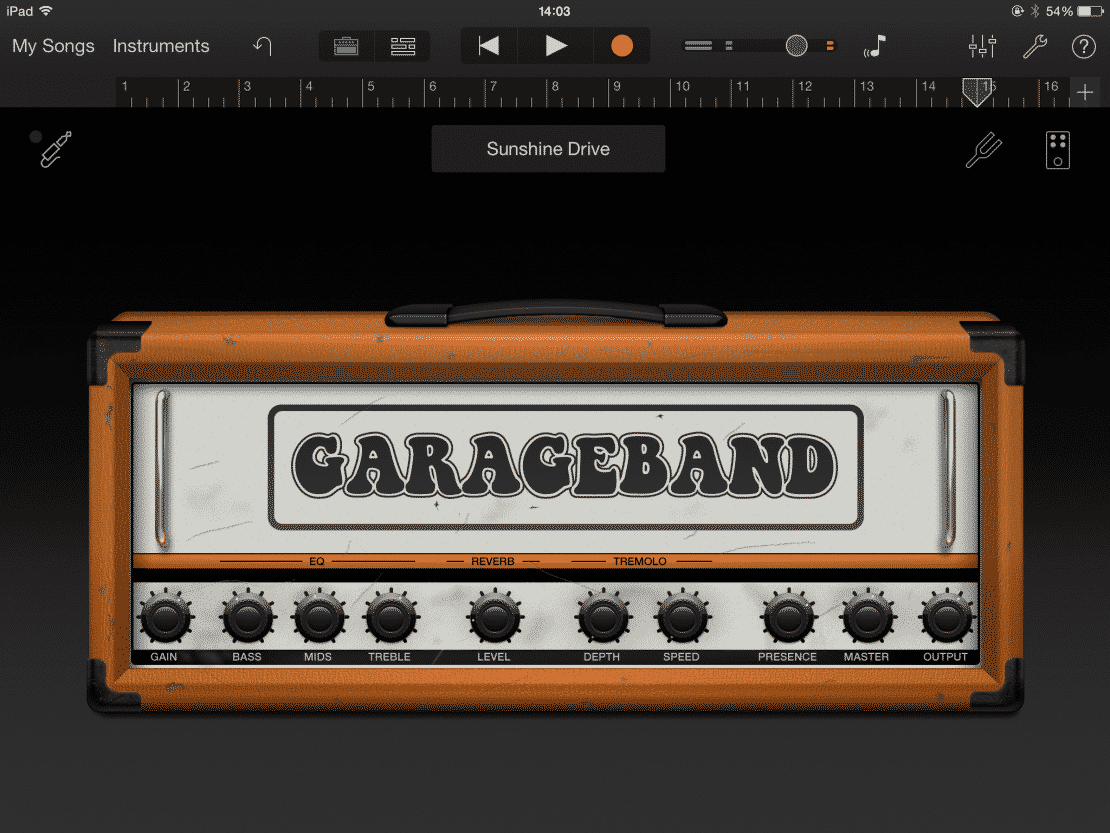 Garageband On Android Best Garageband Alternatives For Android Droidopinions