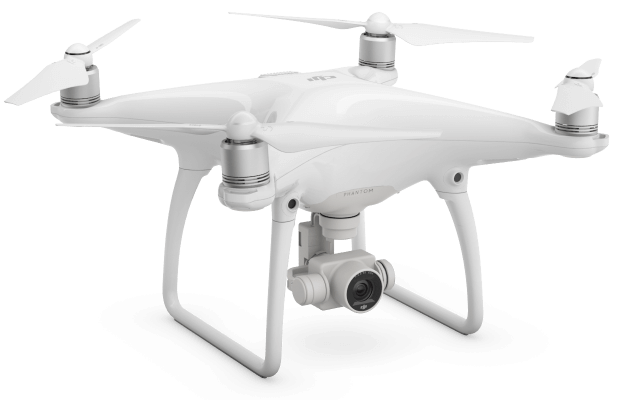 DJI Phantom 4 Review – The drone anyone can fly