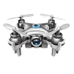 Drone Dron Nano Quadcopter with Camera