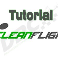Tutorial:  Como usar Cleanflight en Naze32 Flip32 CC3D