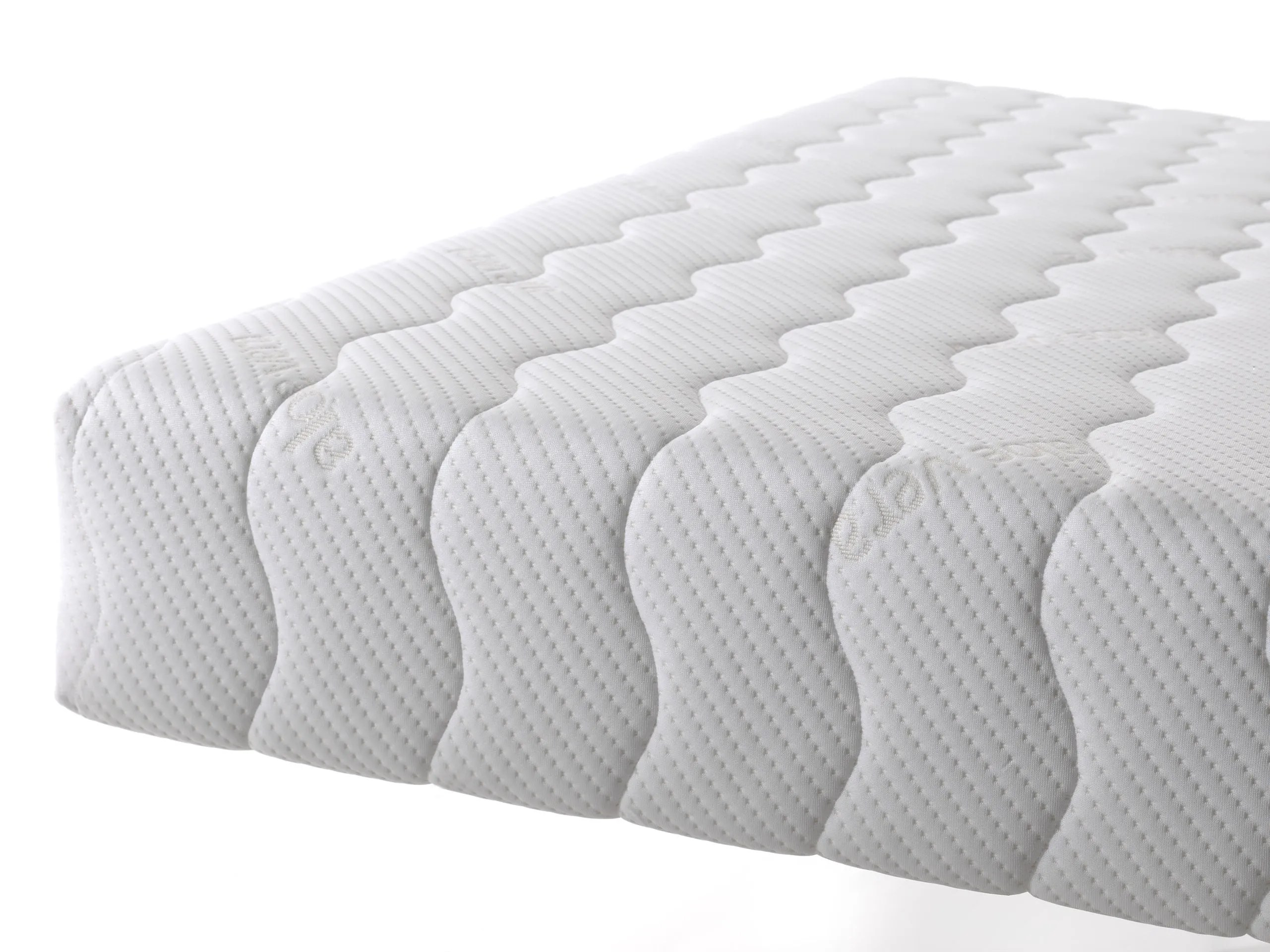Hr foam matras moltyfoam molty foam online