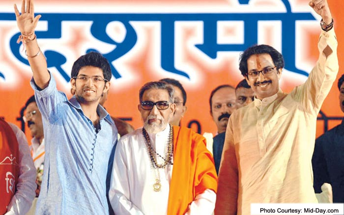 Balasaheb Thackeray Hd Wallpaper Balasaheb Thackeray Wallpaper Hd 25