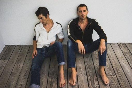 the last shadow puppets dropando ideias coachella 2016 5