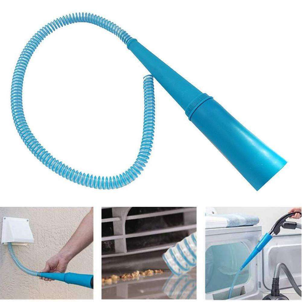 Dryer Lint Cleaner Dropship Hunter Never Miss Any New Trending - Dryer Lint Cleaner