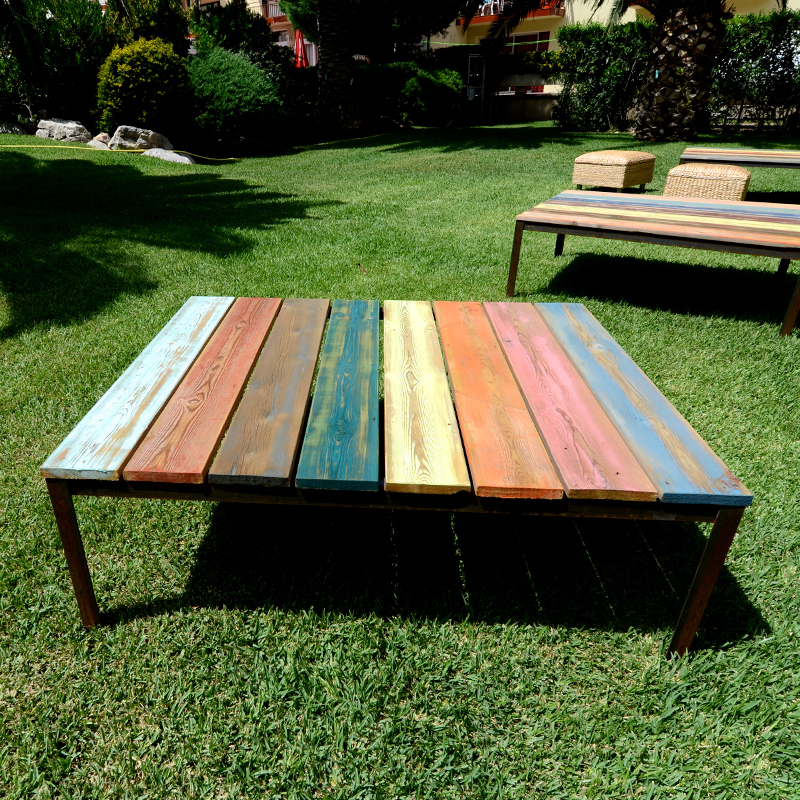 Barniz para madera exterior interesting perfect pintura for Pintura para puerta de madera exterior