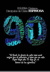 Aniversario 90