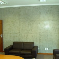 Efeito-concreto-escritorio-2.jpg?fit=1024%2C1024