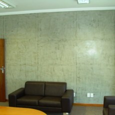 Efeito-concreto-escritorio-21.jpg?fit=1024%2C1024