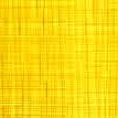 Linho.jpg?fit=1024%2C1024