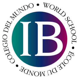 Pros and Cons of International Baccalaureate Program
