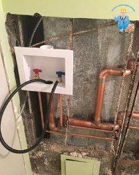 Shower_Drain_Installation