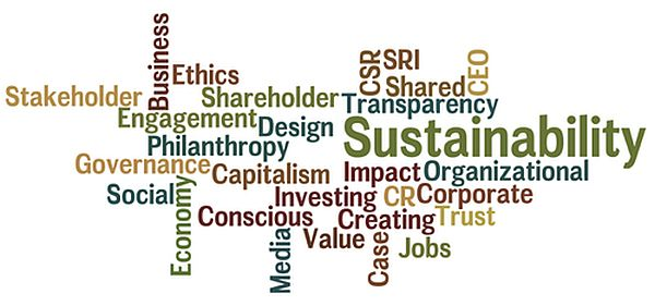 the importance of upholding social responsibility for organizations It's happening again companies are confusing important terms in doing so they are taking advantage of you, the consumer equally horrific is that many employees have to stick up for it corporate social responsibility csr for short sounds good if done right it is good csr ought to be a critical.
