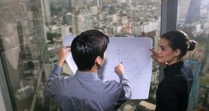 business mentor (2)