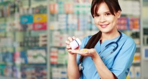 choosing a pharmacy (2)