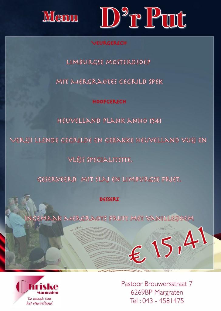 menukaart_chriske