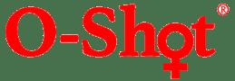 O-Shot-Logo