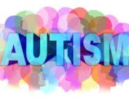 CNN Reports-Autism Helped by Umbilical Stem Cells