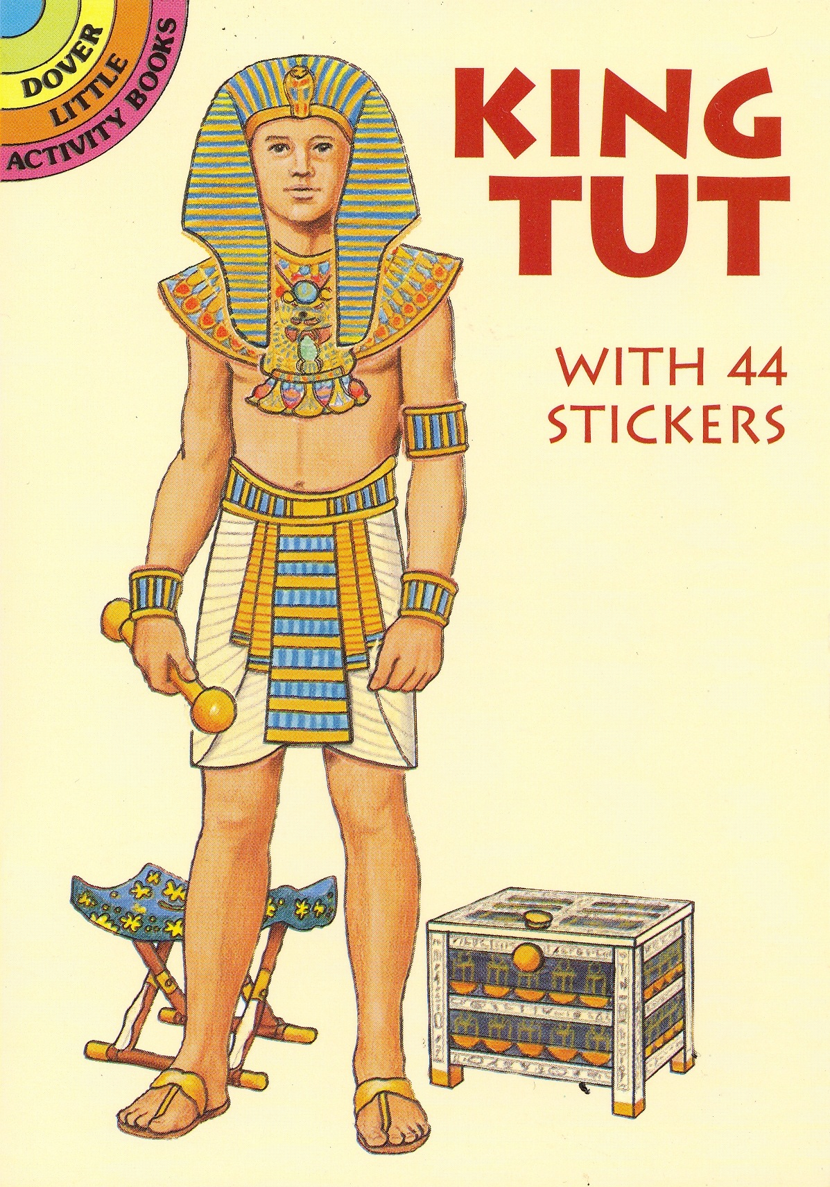 Egyptian Cuisine Book King Tut Dr Sphinx 39s Blog