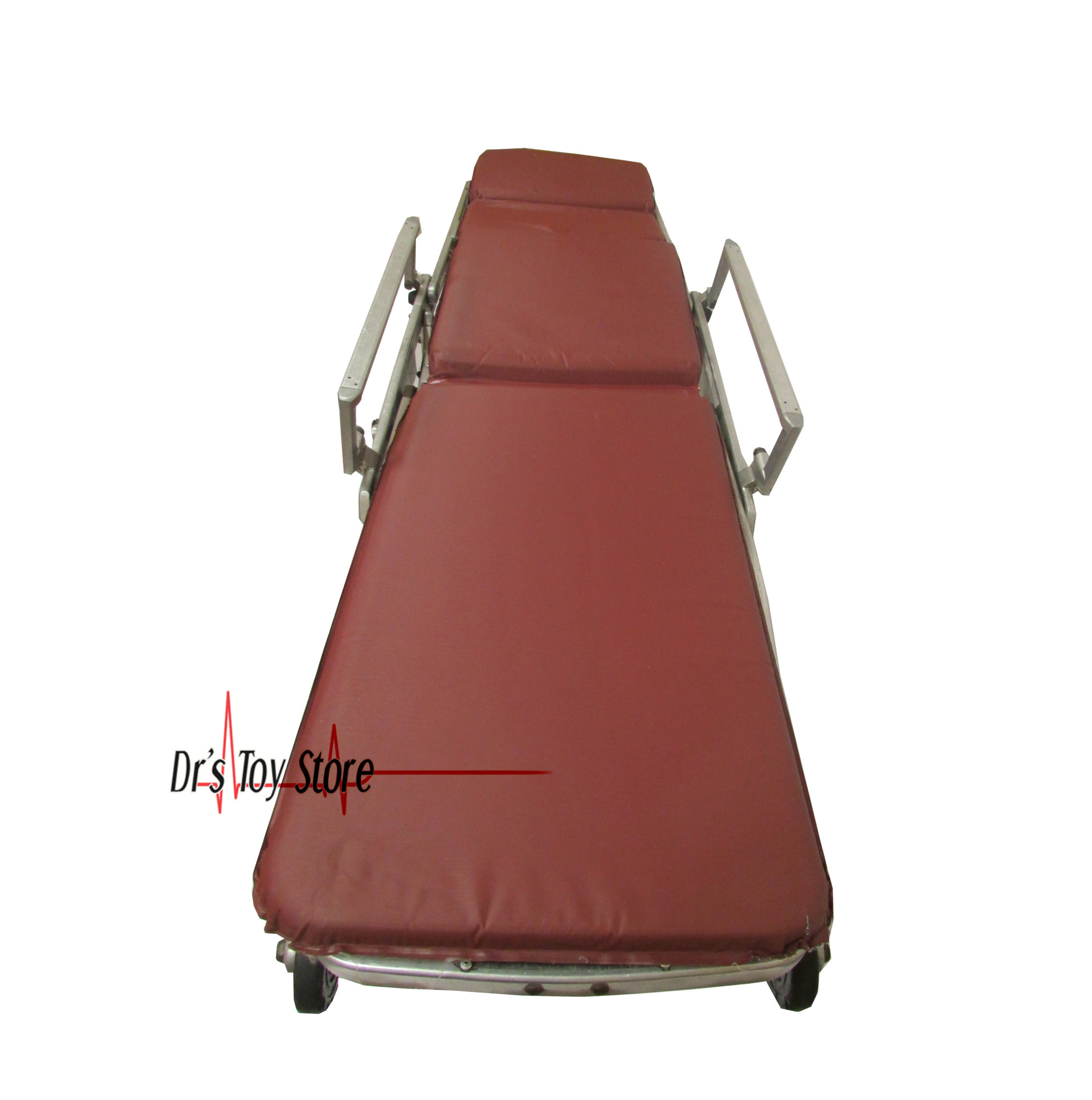 Collapsible Chair Ferno Washington Collapsible Stretcher Chair For Sale At