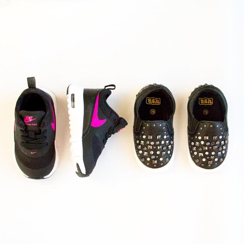 Nordstrom Sale kids shoes - cool kids shoes - #nsale