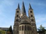 ボンの聖堂