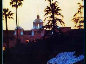 Hotel-California-LP