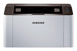 Samsung SL-M2026/SEE XPRESS Laserdrucker
