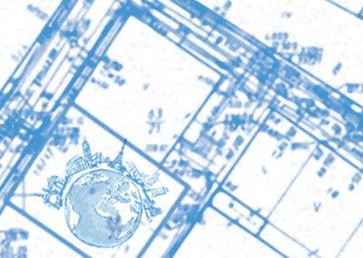 CAD druk, kopiowanie
