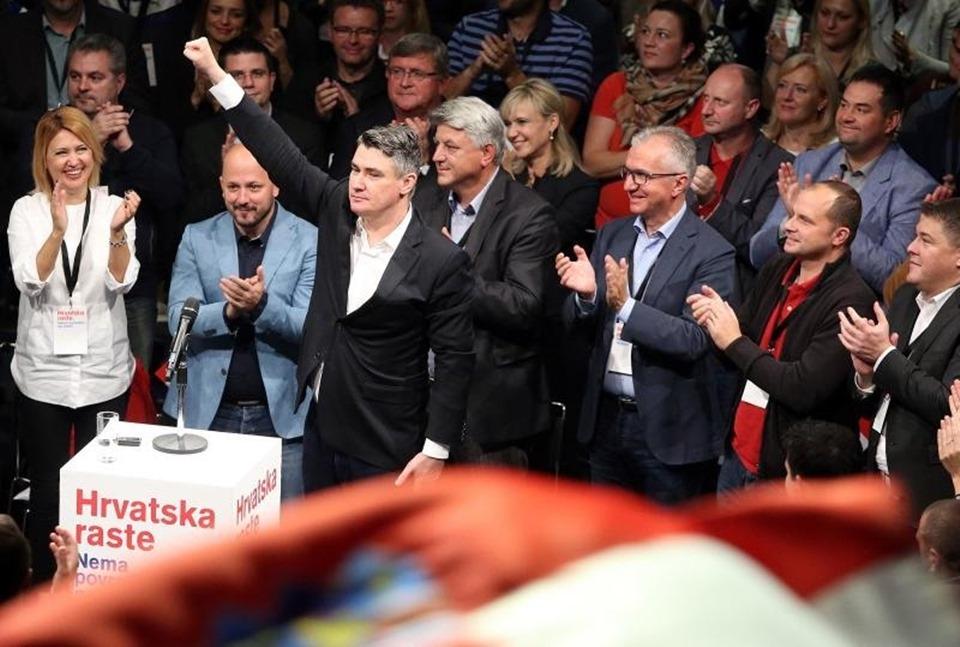 http://hrvatskifokus-2021.ga/wp-content/uploads/2015/11/hrvatska-raste.jpg