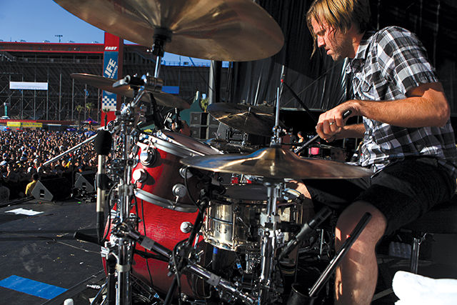 Brooks_Wackerman_by_Dusty_Spears_4297