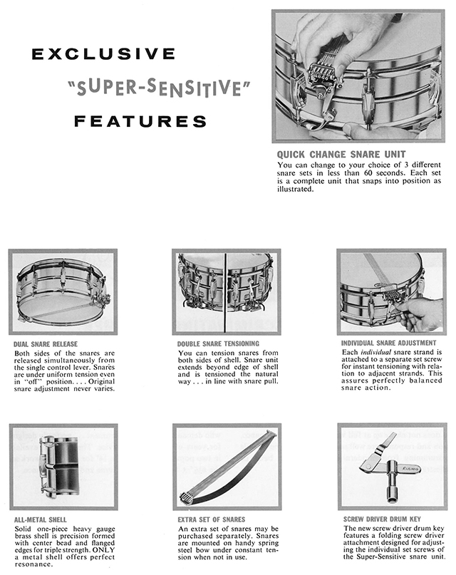 ludwig-super-sensitive-the-eternal-throwoff-2