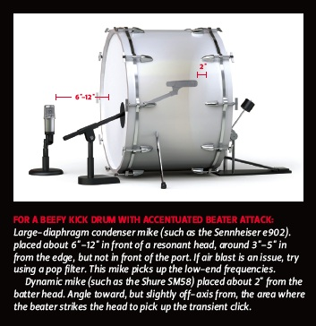 recording-drums-the-devil-is-in-the-details-2