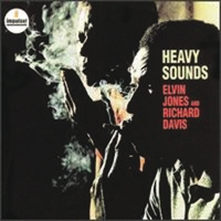 heavysounds
