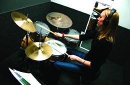 041310-Practice-Room