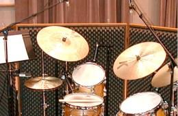 080912-cymbals