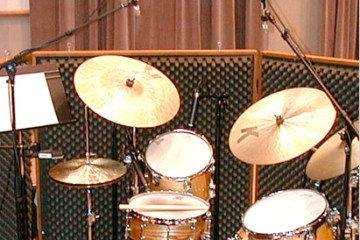 080912-cymbals