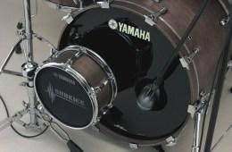Yamaha SKRM-100 Subkick Reviewed!
