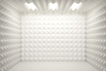 soundproof-home-studio
