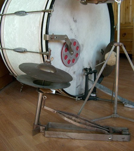birth-of-the-modern-hi-hat