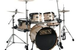 classic-understatement-spaun-drums-reviewed