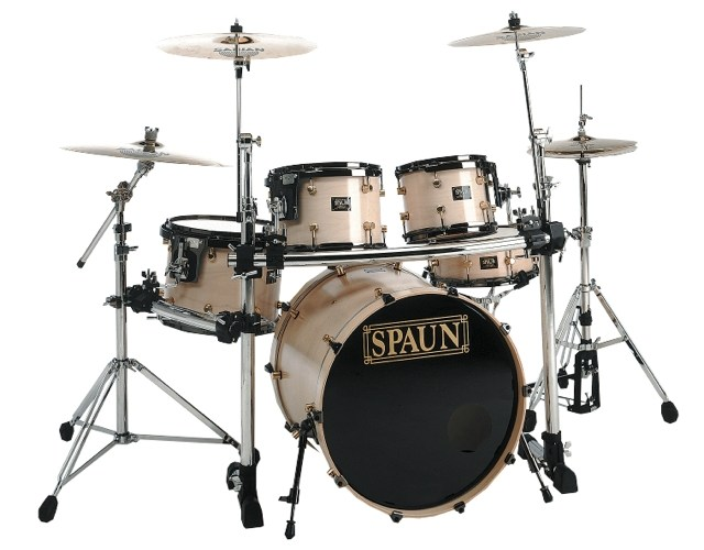 classic-understatement-spaun-drums-reviewed
