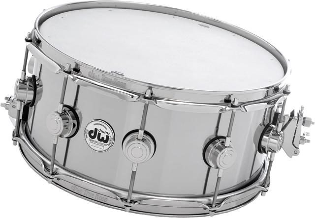 dw-aluminum-concrete-snare-drums-tested-1