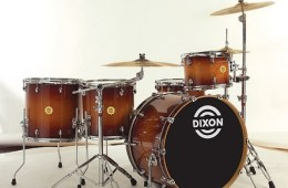 dixon-outlaw-drums-reviewed