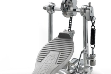 history-of-the-camco-chain-drive-drum-pedal
