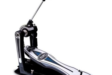 Mapex Falcon Bass Drum Pedal Reviewed!