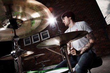 matt-nicholls-of-bring-me-the-horizon