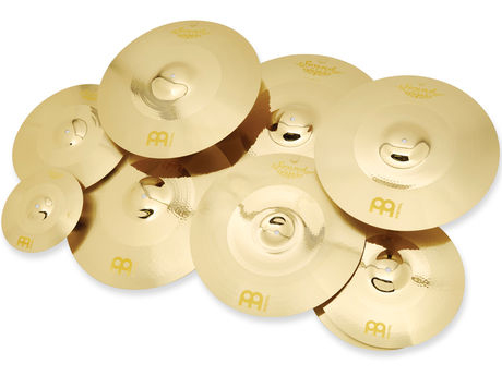 meinl-soundcaster-fusion-cymbals-reviewed